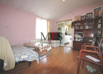 Thumbnail 3 bed maisonette for sale in Victoria Road, Southall