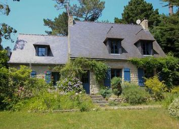 Thumbnail 4 bed property for sale in Kerfany-Les-Pins, Finistère, France