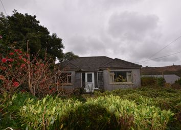 Thumbnail 2 bed bungalow for sale in Blowinghouse Hill, Redruth