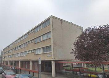 2 bed flat to rent in Claremont Court, Edinburgh EH7