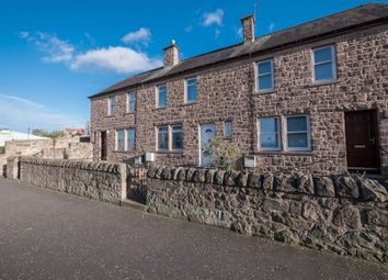Thumbnail 2 bed terraced house to rent in High Street, Prestonpans