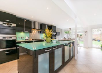 Thumbnail 3 bed property for sale in Perryfield Way, Ham