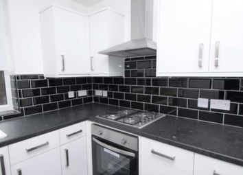 4 bed shared accommodation to rent in Fitzwarren Street, Salford M6