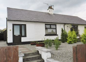 Thumbnail 1 bed bungalow for sale in Mackay Avenue, Grantown-On-Spey