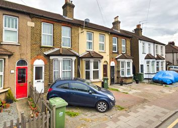 3 bed terraced house to rent in Erith Road, Bexleyheath DA7