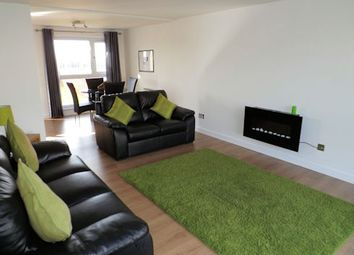 Thumbnail 3 bed terraced house for sale in Sound Of Kintyre Machrihanish, Campbeltown