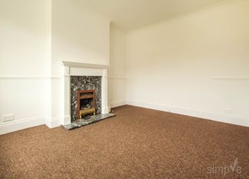 Thumbnail 4 bed property to rent in The Greenway, Uxbrigde, Middlesex