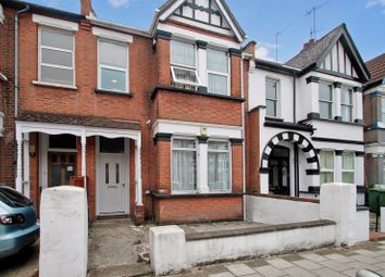 2 bed maisonette for sale in Vaughan Road, Harrow HA1