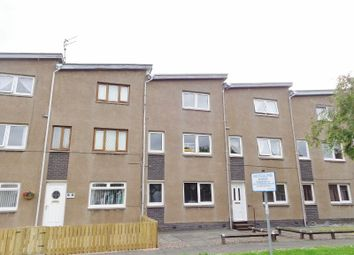 Thumbnail 2 bed flat to rent in Aitken Court, Leven