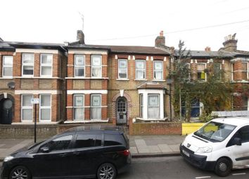 Thumbnail 3 bedroom property for sale in Atherden Road, Lower Clapton, London