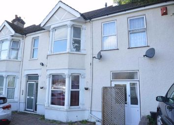 Thumbnail Semi-detached house to rent in Woodcote Grove Road, Coulsdon, Surrey