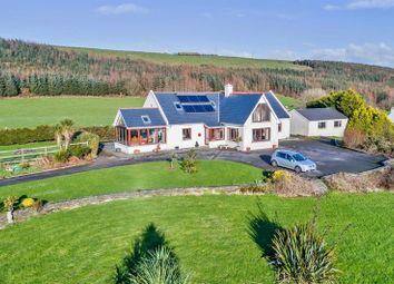 Thumbnail 5 bed property for sale in Skibbereen, Co. Cork, Ireland