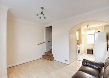 Thumbnail 2 bed property for sale in Bedwell Road, London
