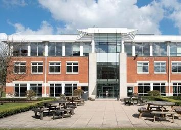 Thumbnail Office to let in Serviced Offices - Spaces Gerrards Cross, Chalfont Park, Spaces, Building 1, Gerrards Cross, Buckinghamshire
