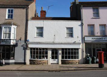Thumbnail Retail premises to let in High Street, Thornbury, Bristol