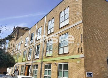 Thumbnail 3 bed flat to rent in Elizabeth Mews, Kay Street, Shoreditch