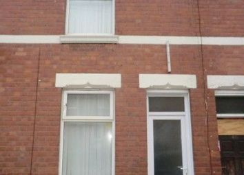 4 bed terraced house to rent in Monks Road, Coventry CV1