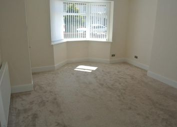 Thumbnail 2 bed semi-detached house to rent in Ashbury Road, Liverpool