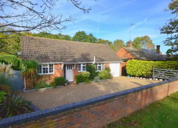 3 bed property for sale in Forest Road, East Horsley KT24