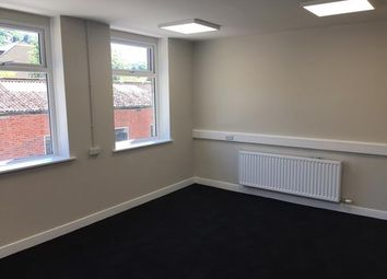 Office to let in Office Suites, Windsor Works, Victoria Road, Hebden Bridge HX7