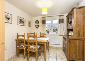 Thumbnail 3 bed detached house for sale in Sapphire Way, Brockworth, Gloucester, Gloucestershire