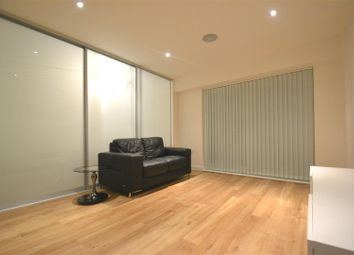 Thumbnail 1 bed flat to rent in Eldon House, Aerodrome Road, Colindale