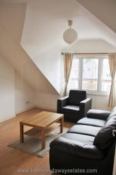 Thumbnail 2 bed duplex to rent in Mountfield Road, Finchley Central