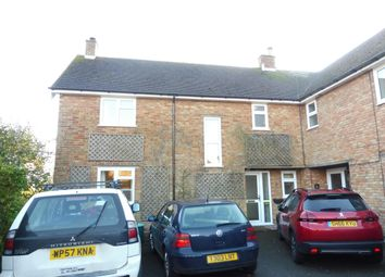 Thumbnail 3 bed property to rent in Liverton Hill, Sandway, Maidstone
