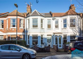 6 bed detached house for sale in Huntingdon Road, East Finchley, London N2