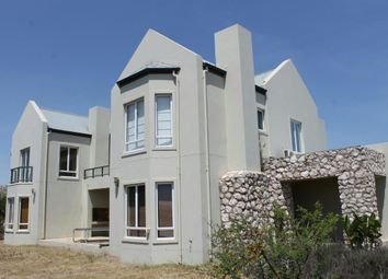 Thumbnail 4 bed detached house for sale in Newmarket St, Long Acres Country Estate, Langebaan, 7357, South Africa
