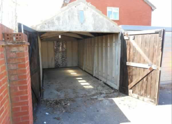 Thumbnail Parking/garage to rent in Chickerell Close, Bournemouth