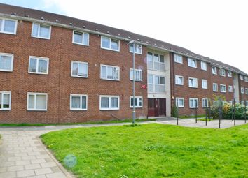 Thumbnail 3 bedroom flat to rent in The Shaftesburys, Barking