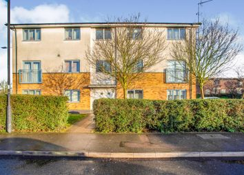 2 bed flat for sale in 1 Broadmead Road, Northolt UB5