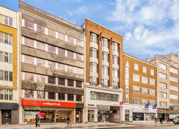Office to let in Tottenham Court Road, London W1T