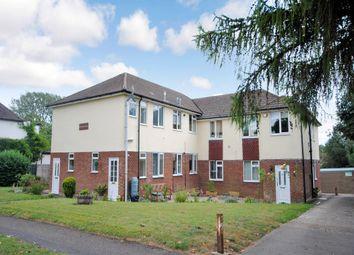 Thumbnail 2 bed flat to rent in Rothschild Road, Leighton Buzzard
