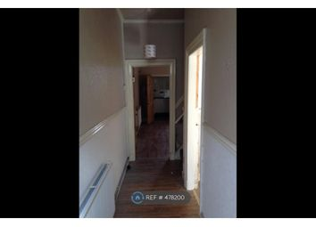 Thumbnail 3 bed terraced house to rent in Regent Street, Bacup