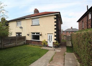 Thumbnail 3 bed semi-detached house to rent in Gibbons Avenue, St. Helens