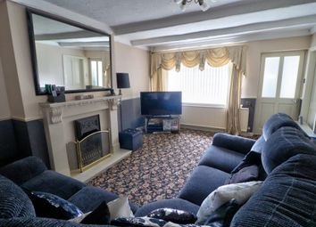 Thumbnail 4 bed bungalow for sale in Neargates, Charnock Richard, Chorley