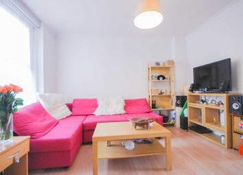 1 bed flat for sale in The Pavement, Hainault Road, London E11