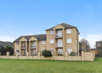 Thumbnail 1 bedroom flat for sale in Farmhouse Meadow, Witney