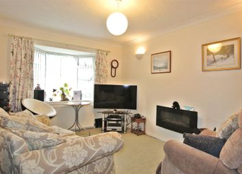 Thumbnail 2 bed semi-detached house for sale in Monkswood Avenue, Morecambe