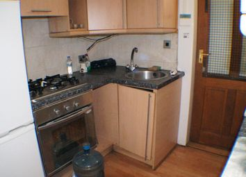 Thumbnail 1 bedroom flat to rent in Toller Lane, Bradford