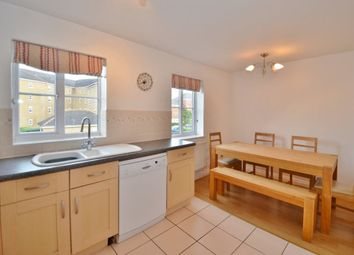 Thumbnail 3 bed terraced house to rent in Arklay Close, Hillingdon