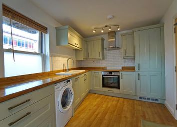 3 bed maisonette to rent in Balloon Court, 18 Cave Street, St Pauls, Bristol BS2
