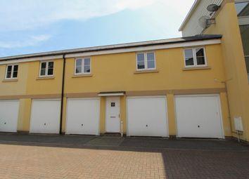 Thumbnail 2 bed flat for sale in Oak Hill Road, Torquay