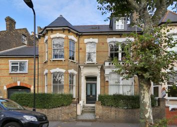 Thumbnail 1 bed flat to rent in Lower Clapton Road, Hackney