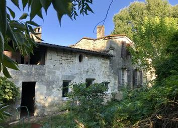 Thumbnail 3 bed equestrian property for sale in Petit-Palais-Et-Cornemps, Gironde, France