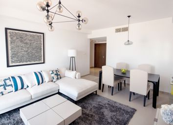 Thumbnail 2 bed apartment for sale in Al Marjan Island, Ras Al Khaimah, Ras Al Khaimah, Rest Of Uae, United Arab Emirates