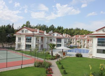 Thumbnail 3 bed duplex for sale in Korfez Garden, Fethiye, Muğla, Aydın, Aegean, Turkey