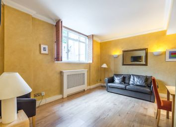 Thumbnail 1 bedroom flat for sale in Onslow Square, South Kensington
